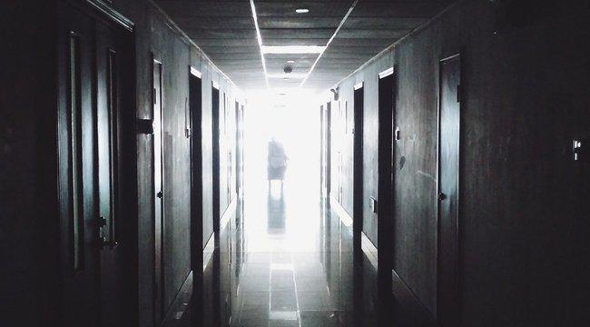 Álbetegek buktathatják le a hálapénzt elfogadó orvosokat