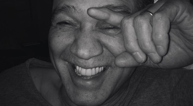 Elhunyt Eddie Van Halen