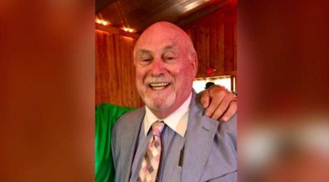 Két nyugdíjas összeveszett a maszkviselésen: egy 80 éves férfi tragikus halált halt