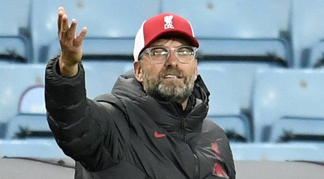 Jürgen Klopp: Káoszból született a Bayern diadala