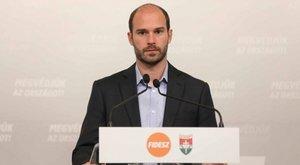 Soros György már nem csak a háttérből irányít: nyílt támadást indított Magyarország ellen
