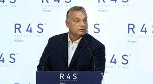 Orbán Viktor: nem kell műtéteket elhalasztani!