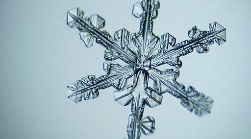 Közeleg a tél? Ma éjjel megjelenthetnek a szezon első hópelyhei