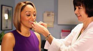Orrsprayként használható koronavírus-vakcinával kísérleteznek