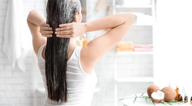 Őszi hajápolás: íme néhány jótanács, amit érdemes megfogadni