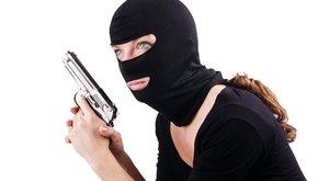 Az 50 legkeresettebb magyar bűnöző között öt nő is szerepel a körözési toplistán