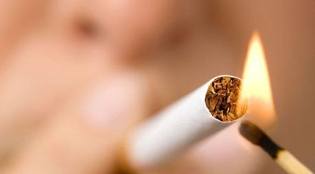Gyerekén nyomta el a cigit a mezőberényi apa, de nem ez volt az egyetlen szörnyűség, amit tett