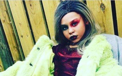 Meghódította az internetezők szívét a 11 éves transzvesztita kisfiú – videó