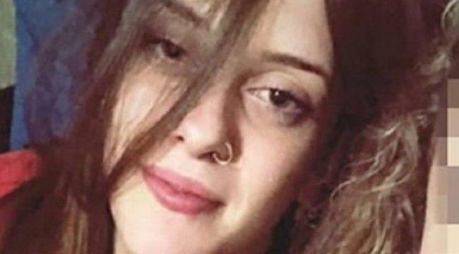 Tragikus: szerelmétől kapott ajándéka ölte meg születésnapján a tinilányt