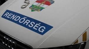 Most érkezett! Holtan találtak egy budapesti rendőrt egy parkoló autóban - szörnyű, ami történt - 18+