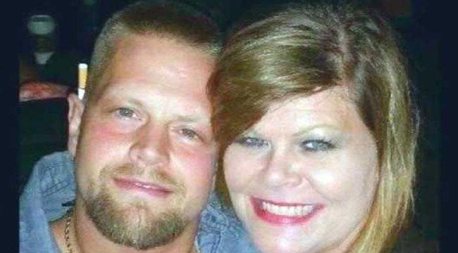 Egy kannibál gyilkos megfőzte és megette az exnője agyát és szívét