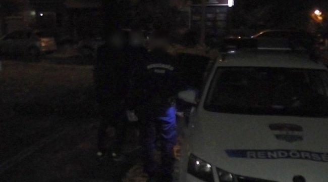 A hét pancser bűnözője: nem tudta a születési dátumát, így bukott le a körözött férfi