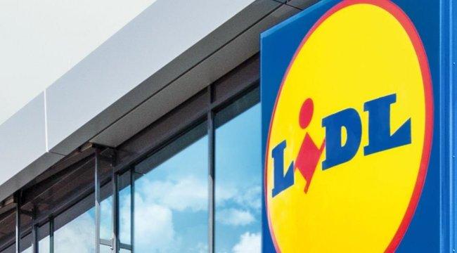 Egyre több a magyar termék: hazai termelőkért indít programot a Lidl
