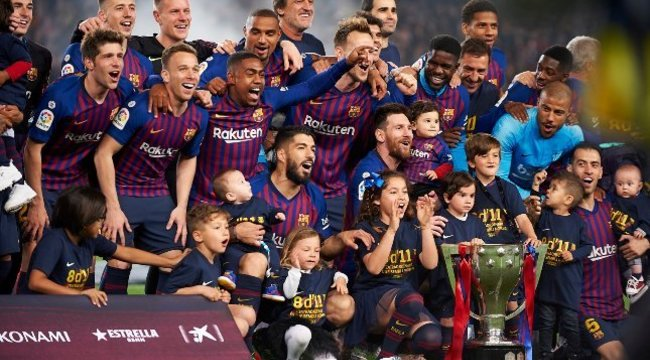 Zárt kapus lesz a Barcelona-Ferencváros mérkőzés