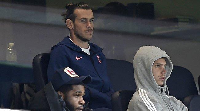 Bale a foci mellett fantasztikus kosaras is