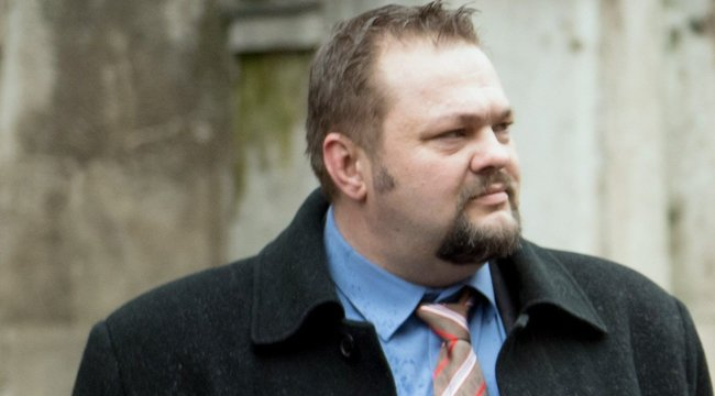 Durva cigányellenes kommenteket lájkolt Bíró László, vagy visszaélés történt volna?