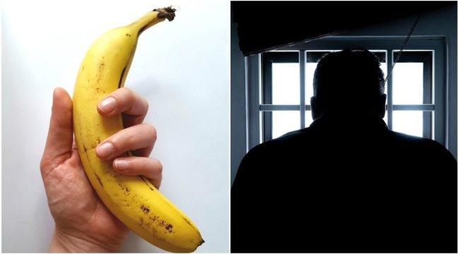 Nincs kegyelem: Mostantól börtön járhat a kéretlen péniszfotókért