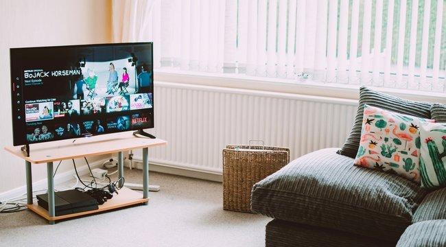 Mennyit fizetne egy tévéért? (x)