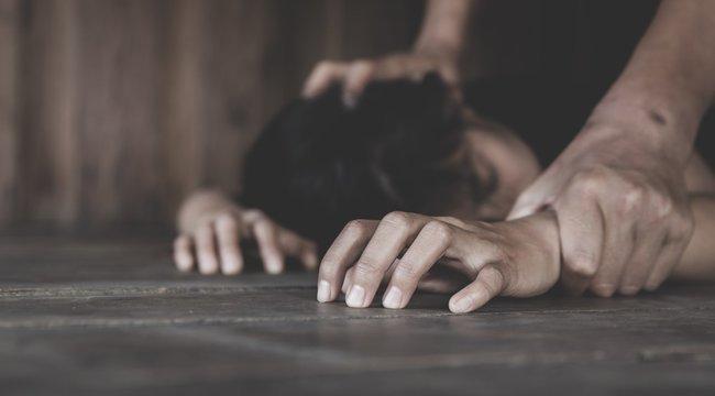 Félmeztelenül találtak rá a 88 éves Bözsi nénire, megerőszakolták mielőtt kivégezték - szörnyű részletek - 18+