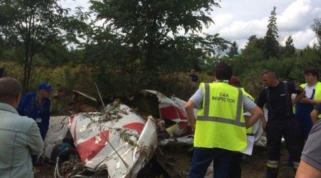 Gödöllői repülőbaleset – Kiderülhet, ki a felelős a 9 éves Attila és édesanyja halálért