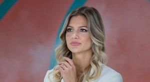 """Hízott Weisz Fanni: saját maga vallotta be, mennyit szedett fel, amiért új párja a """"felelős"""""""