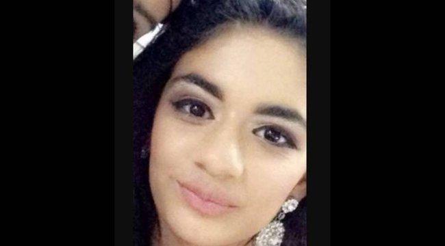 Brutális baleset: tetűirtó miatt égett felismerhetetlenre a 12 éves kislány arca – 18+