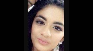 Brutális baleset: tetűirtó miatt égett felismerhetetlenre a 12 éves kislány arca