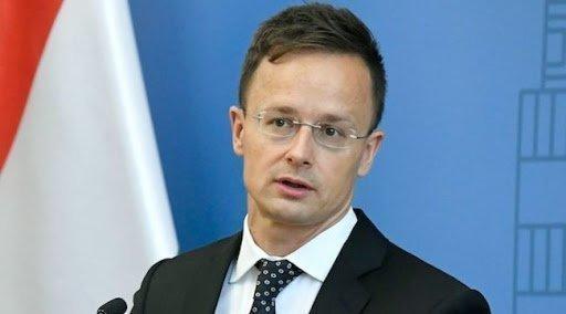 Újabb hatalmas autóipari beruházás érkezik Magyarországra