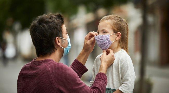 Brutális szigorítások jönnek Bukarestben a koronavírus-járvány miatt