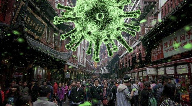 A nap legfontosabb koronavírus-hírei egy helyen – október 20.