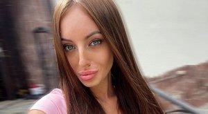 Teszt: először a szexi modell fenekét vagy mellét nézte meg?