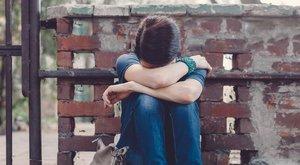 Inkább meg kéne köszönniük– védekezett a négy lányát két évtizeden keresztül erőszakoló apa
