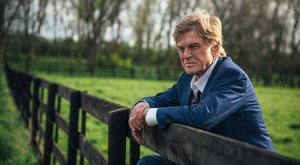 Mérhetetlen fájdalom, meghalt Robert Redford fia, James Redford