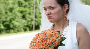 Nem mehet el a saját testvére esküvőjére, mert nincs elég pénze ajándékokra