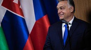 Orbán Viktor nem hagyta szó nélkül, Facebookon kommentelt