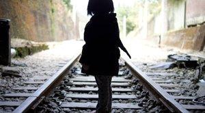 Öngyilkos lett a 11 éves kislány, miután megtudta, hogy megrontóját egy nap után kiengedték