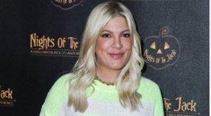 """Megtörve vallott a Beverly Hills 90210 színésznője: """"Sokat sírtam a kinézetem miatt"""""""
