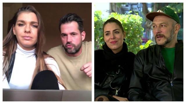 A kommentelők szerint Dér Heni megérdemelte a vetélést – megdöbbentette az énekesnőt az emberek gyűlölete