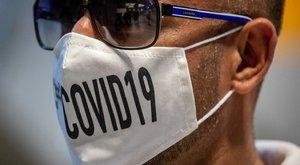 Egy hónap alatt több mint 1500 rendőri intézkedésre volt szükség
