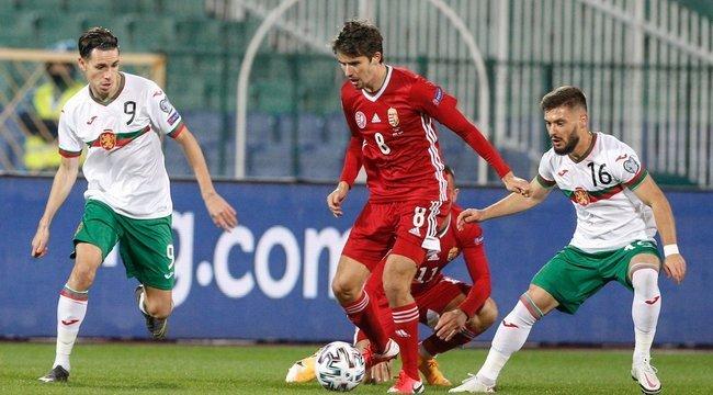 Magyar fociválogatott - Ekkor indul a jegyeladás a novemberi meccsekre