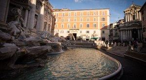 Kijárási tilalmat vezettek be több olasz városban: húszmillió embert érint