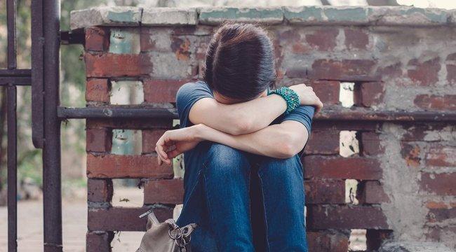 Éveken keresztül erőszakolta saját gyermekét a Bács megyei férfi – még le is videózta a szörnyűséget