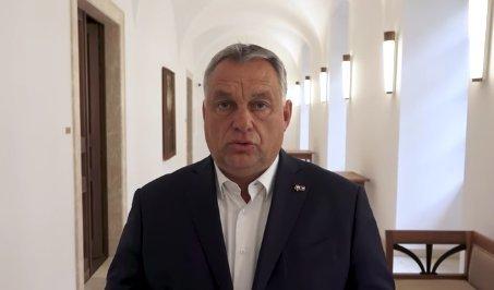 Orbán Viktor vezetésével október 23-án is ülésezett az operatív törzs