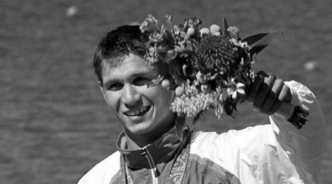 Szinte felismerhetetlen lett végzetes balesete után a magyar kajakos, szerelmét hívták a holttestéhez
