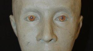 Egy gyerek maradványaira találtak Szántódpuszta közelében