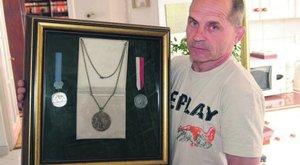 Exkluzív felvételek:Klinga László fotózta a müncheni olimpiai túszdrámát