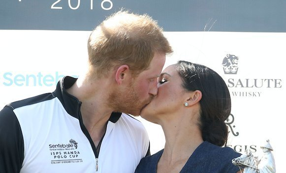 Amíg el nem válnak feleségeiktől, Harry és Vilmos herceg nem békülnek ki