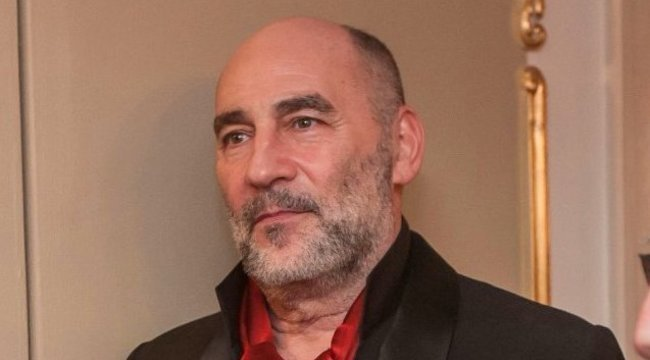 Kulka János a stroke-járól: Felmentem az égbe! – videó