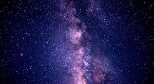 Hihetetlen felfedezés: a csillagok közt vándorol a Föld ikertestvére