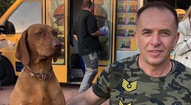 Rejtélyes eltűnés Maglódon: Ötmillió jár Pintér Gyula gyilkosáért